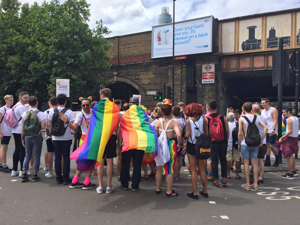 For queer kids like me, Section 28 made school a cruel and complex puzzle
